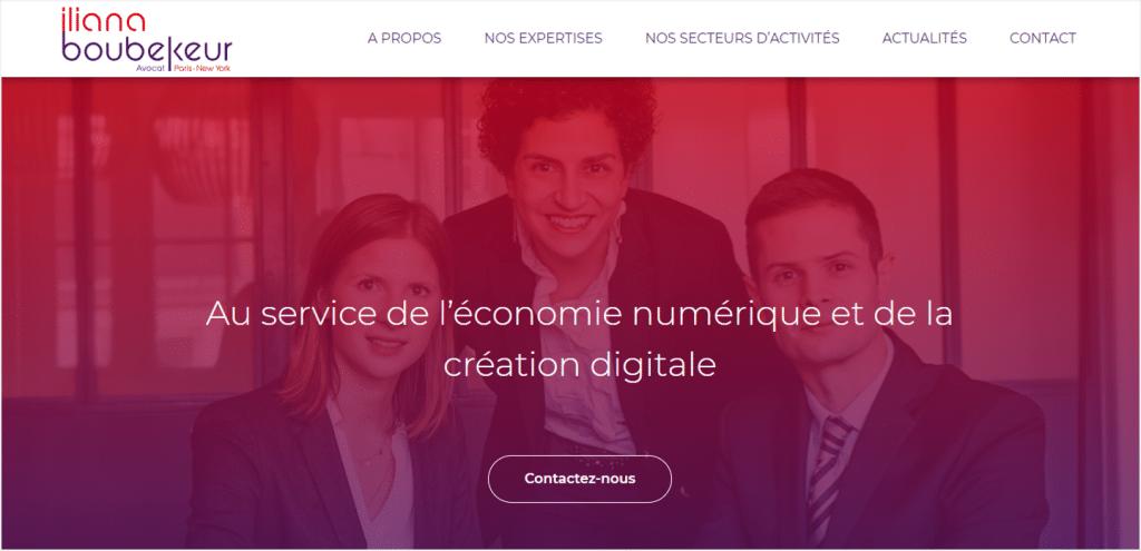iliana-boubekeur-avocats-site-mon-agence-de-com-1024×495