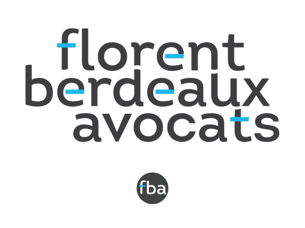 logo-florent-berdeaux-avocats-1024×768