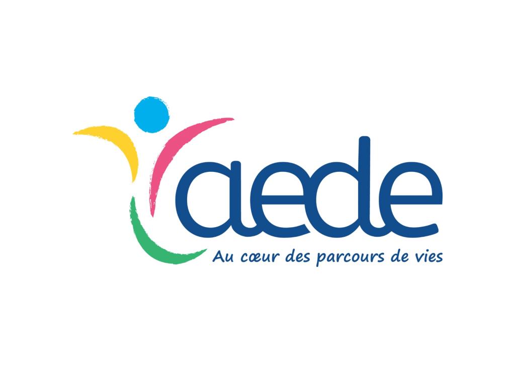 logotype-aede-1024×768