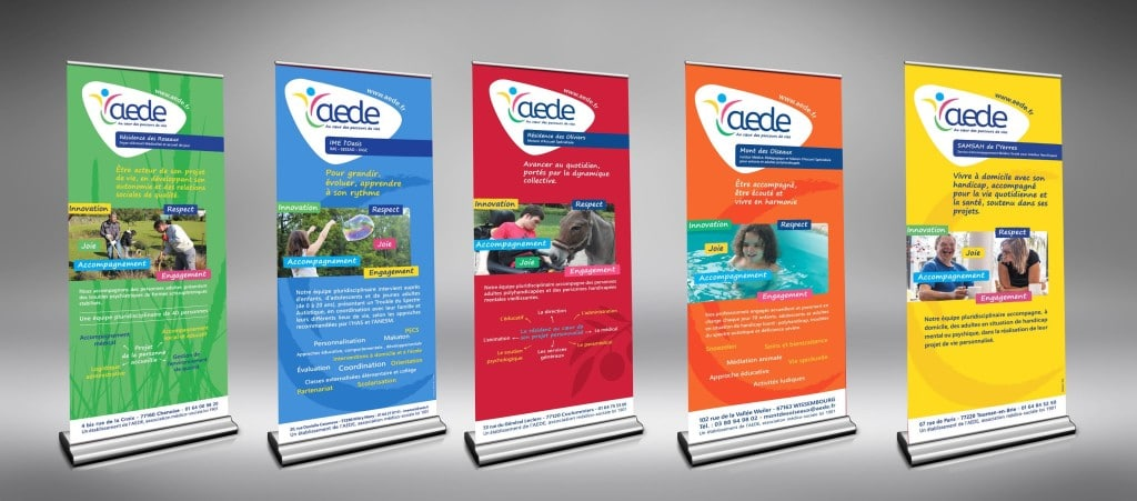 roll-up-aede-1024×451