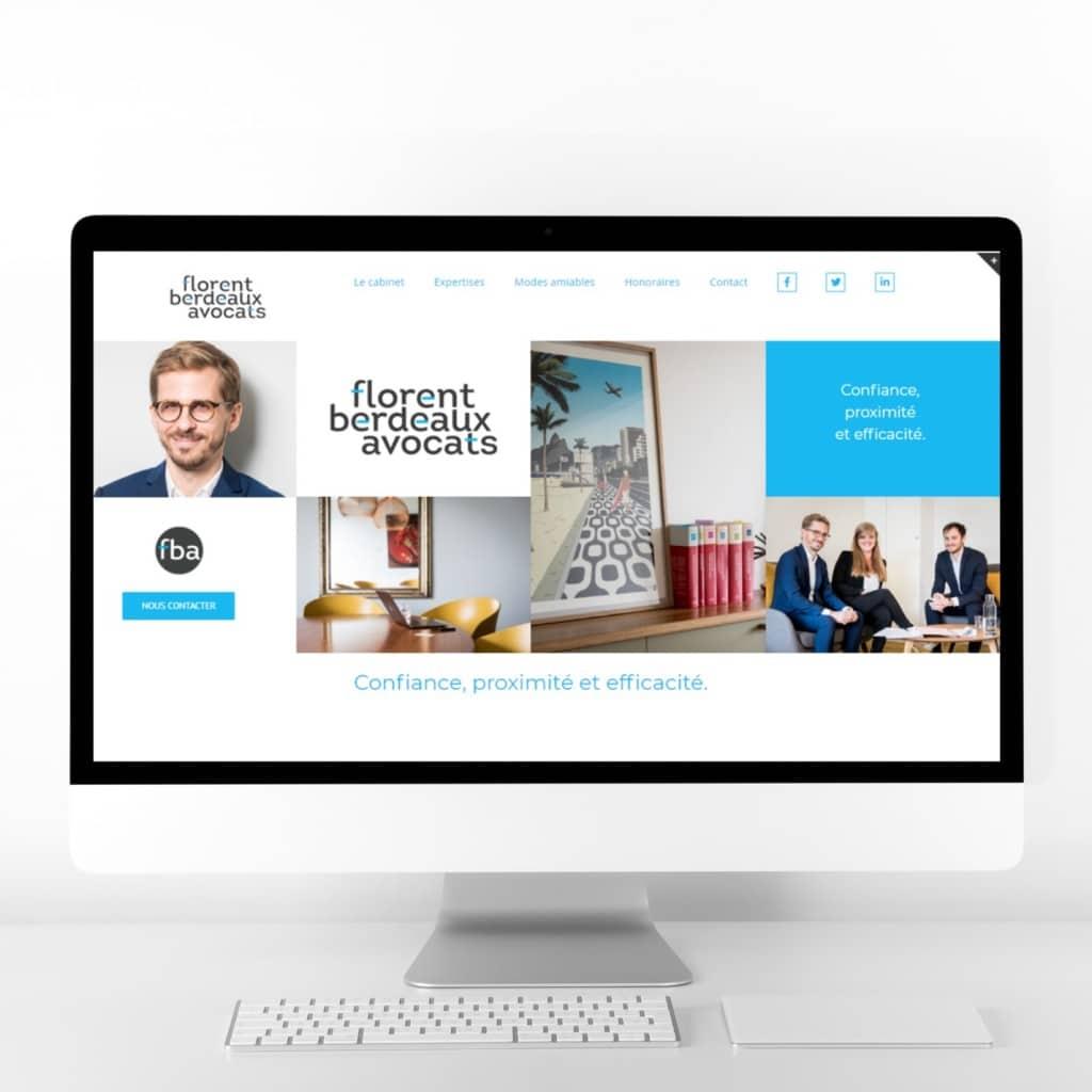 site-florent-berdeaux-avocats-1024×1024