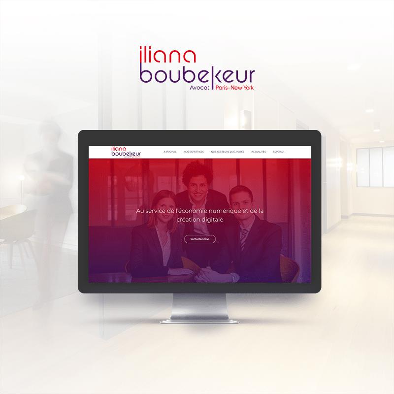 site-responsive-iliana-boubekeur-avocats (1)