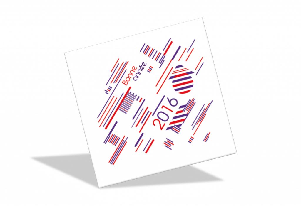 voeux-2016-iliana-1024×702