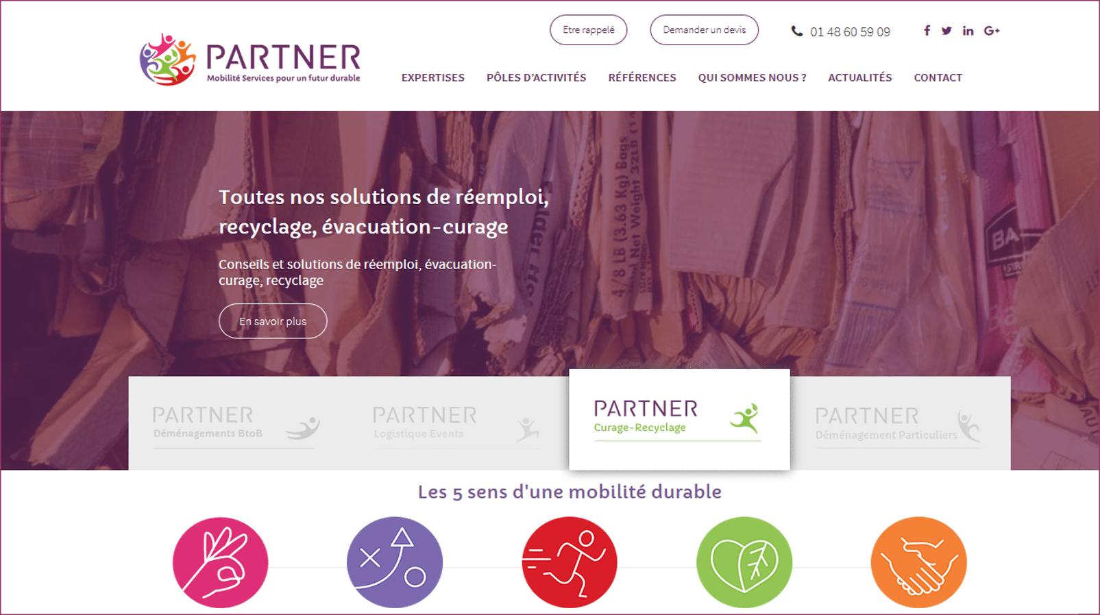 mon-agence-de-com-site2-partner