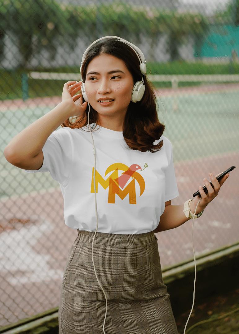 mission_mennonite-tshirt
