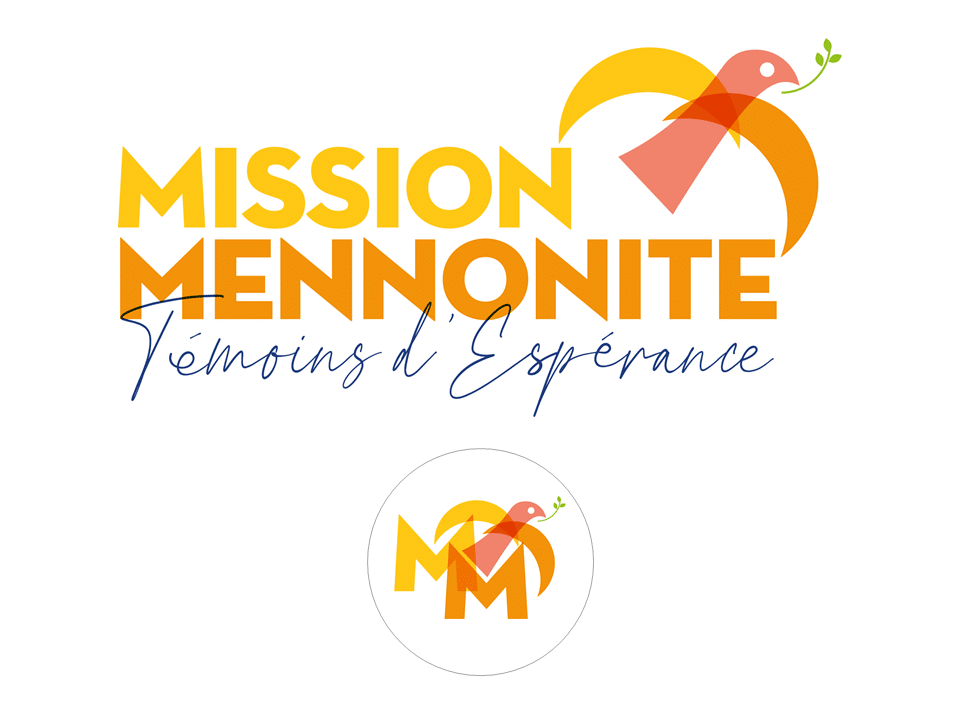 mission_mennonite2