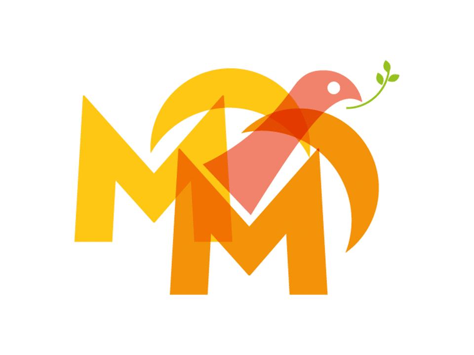 mission_mennonite_logo1