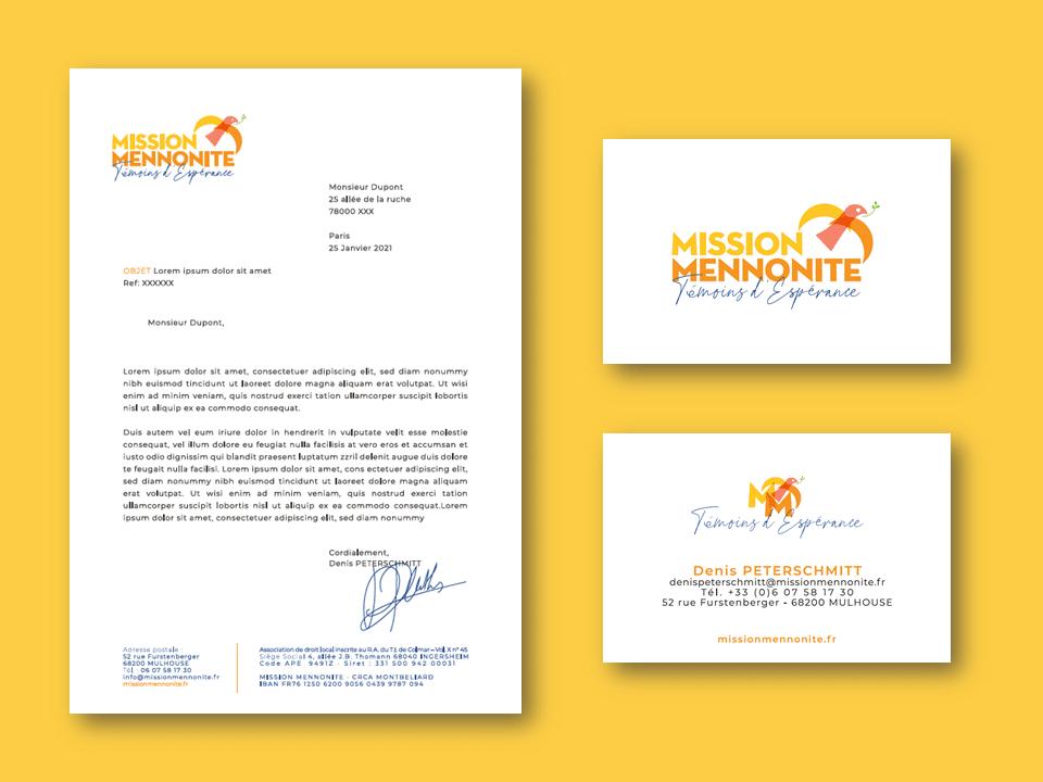 mission_mennonnite_logo