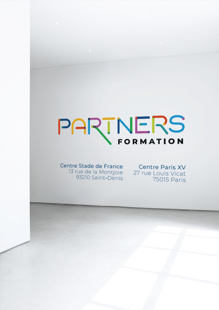 partner formation-hall (Grand)
