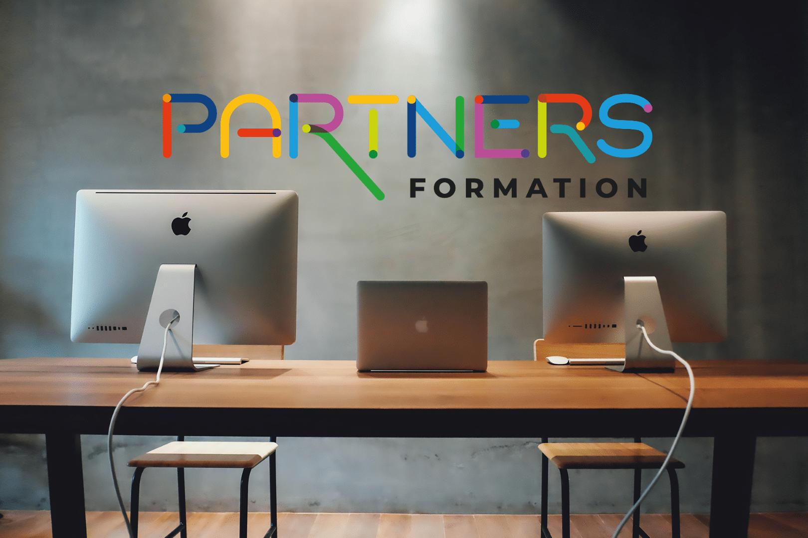 partner formation-salle (Grand)