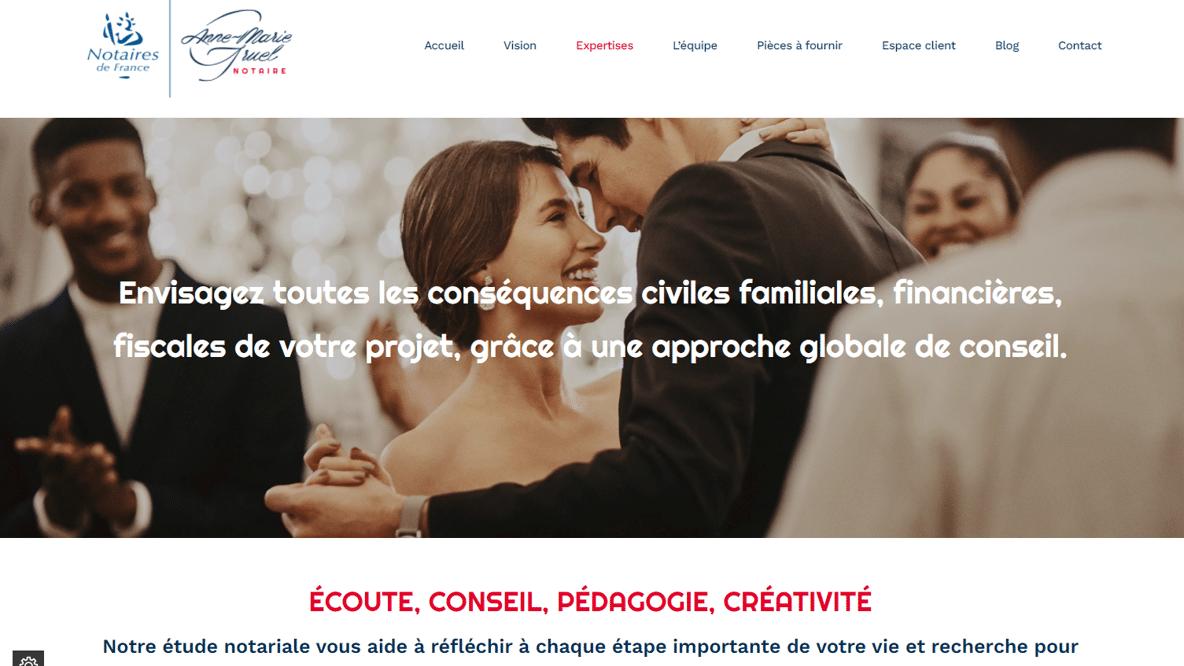 anne-marie-gruel-site2