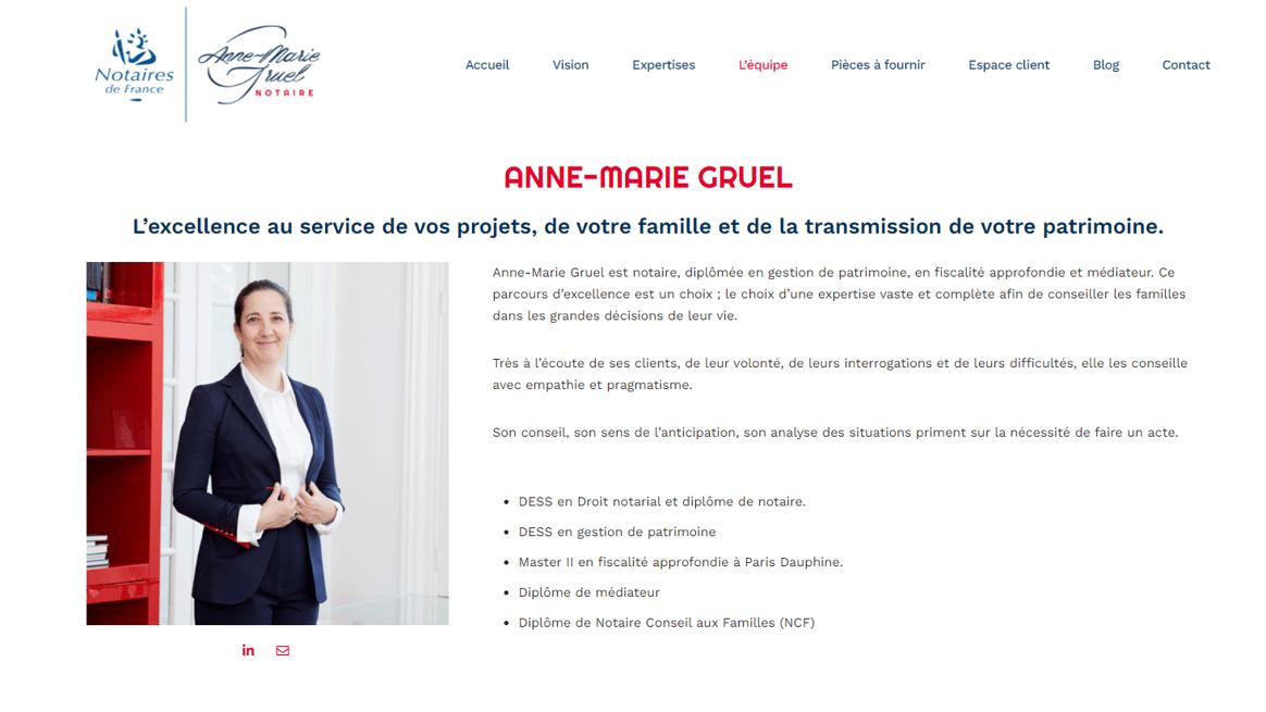 anne-marie-gruel-site6